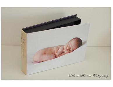 print box edit1
