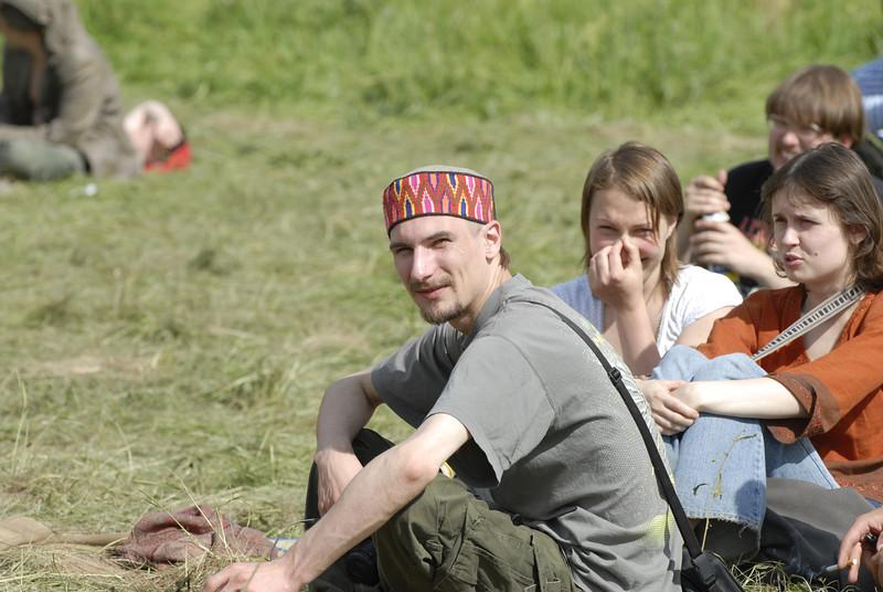 070611 6656 Russia - Moscow - Empty Hills Festival _E _P ~E ~L.JPG
