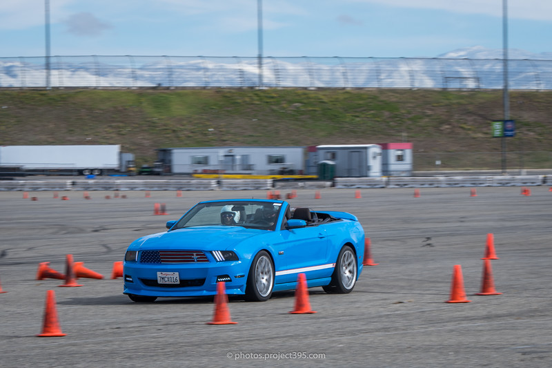 2019-11-30 calclub autox school-98-2.jpg