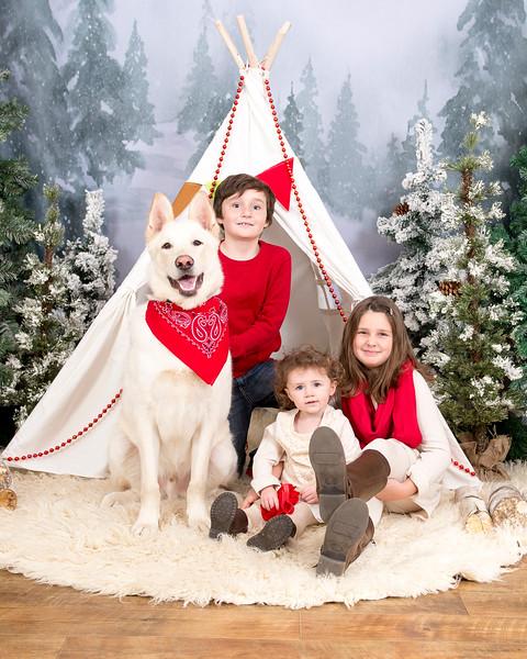 Kenney-HolidayMini2015-028.jpg