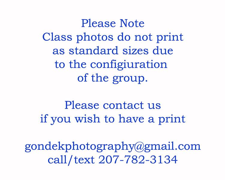 print sizes.jpg