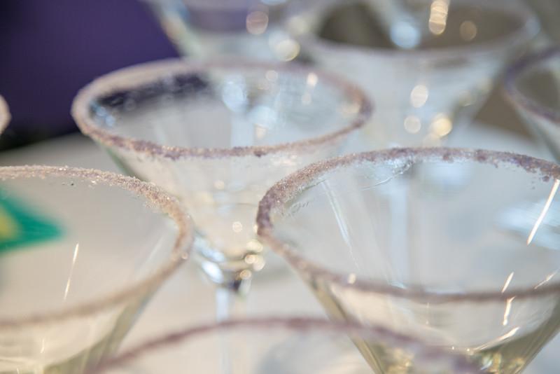 Lavender Martini Social-17.JPG