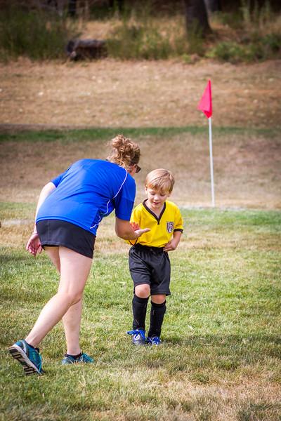 08-29 Soccer-14.jpg