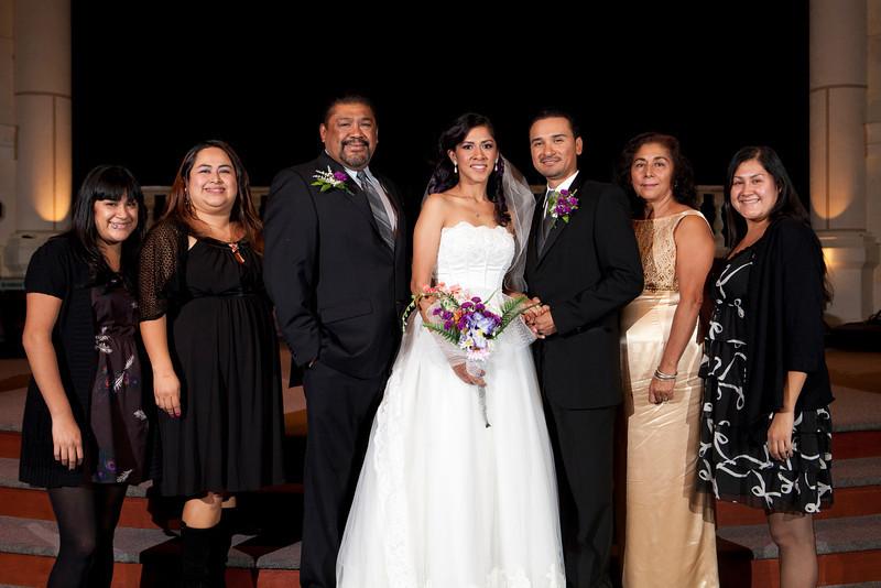 2011-11-11-Servante-Wedding-179.JPG
