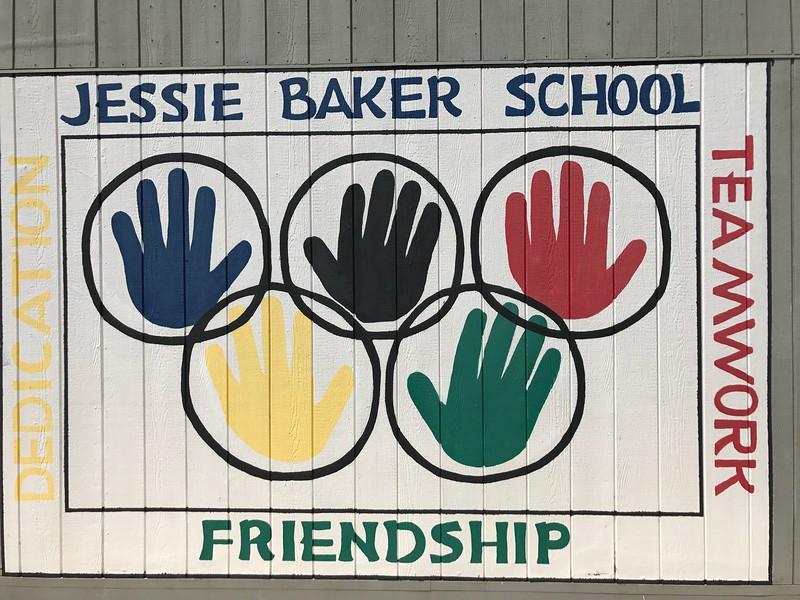 JessieBaker14.jpg