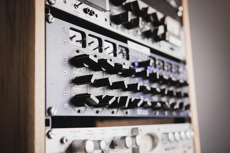 Matt Ball Studio-100.jpg