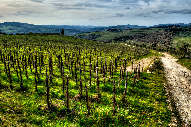 Italy17-47835And7moreHDR.jpg