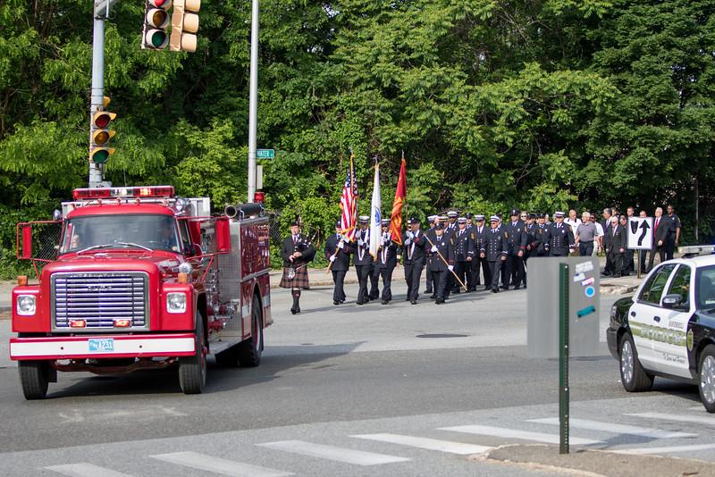 6-12-2016 Firefighter Memorial Breakfast 063.JPG