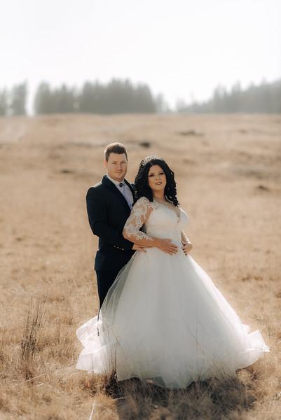 After wedding-4.jpg