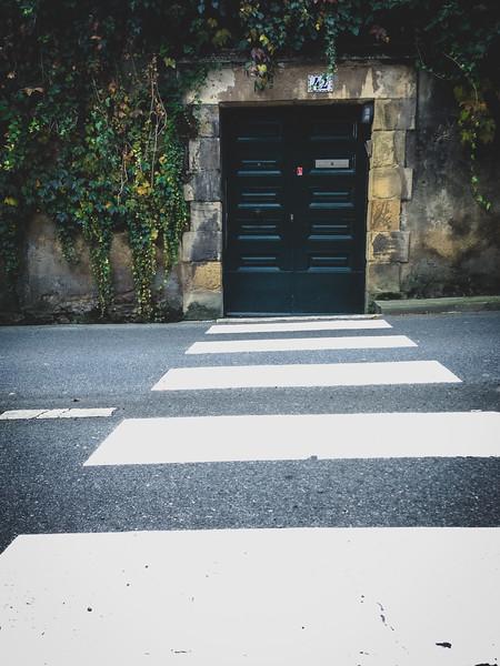 Walk home-9.jpg