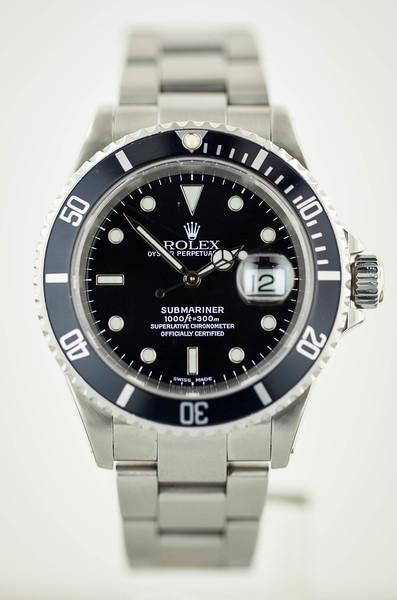 Rolex-6.jpg