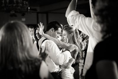 Central Florida Weddings | Southern Wedding Photographer