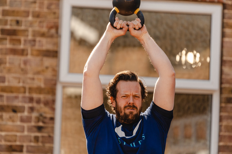 Drew_Irvine_Photography_2019_May_MVMT42_CrossFit_Gym_-35.jpg