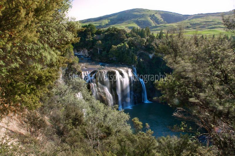 Waihi Falls_0940SmugMug.jpg