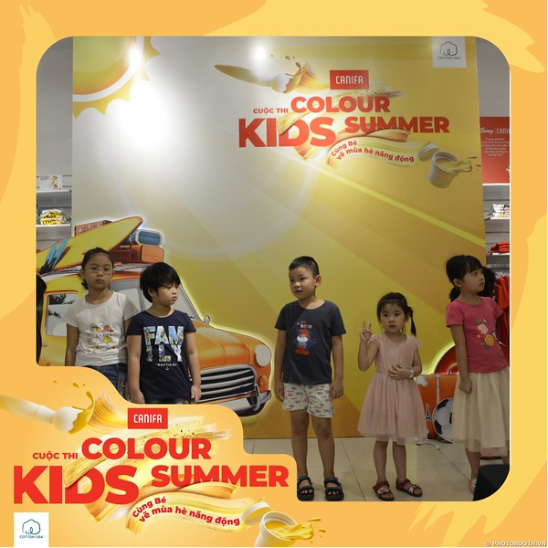 Day2-Canifa-coulour-kids-summer-activatoin-instant-print-photobooth-Aeon-Mall-Long-Bien-in-anh-lay-ngay-tai-Ha-Noi-PHotobooth-Hanoi-WefieBox-Photobooth-Vietnam-_27.jpg