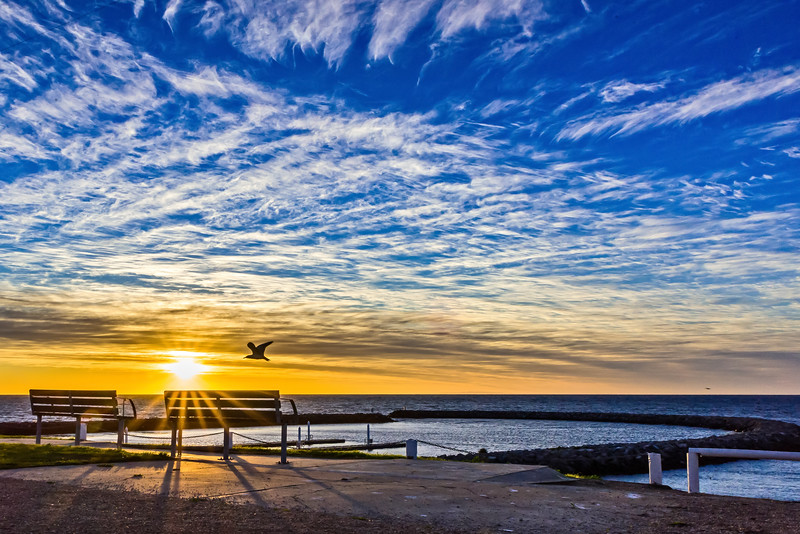 Edithburgh-Adelaide-Australia-02072017-285.jpg