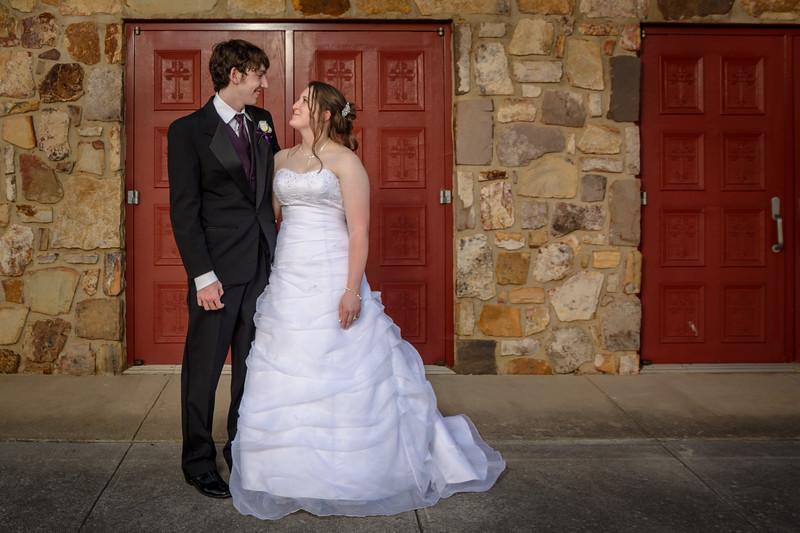 Kayla & Justin Wedding 6-2-18-766.jpg