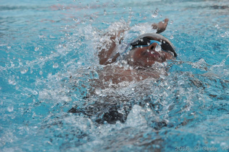 2015-06-24_HAC_SwimMeet@WesternYMCA_NewarkDE_032.jpg
