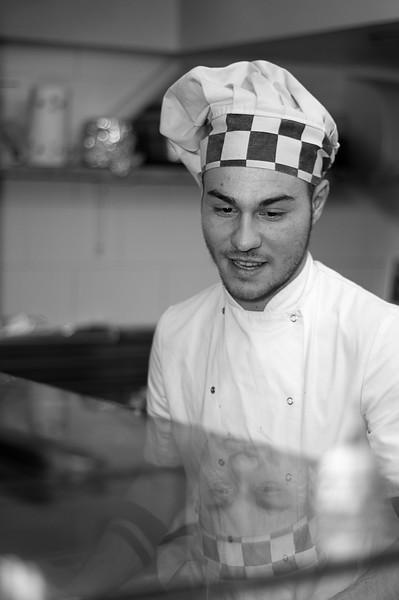 joes-chefs_15245269268_o.jpg