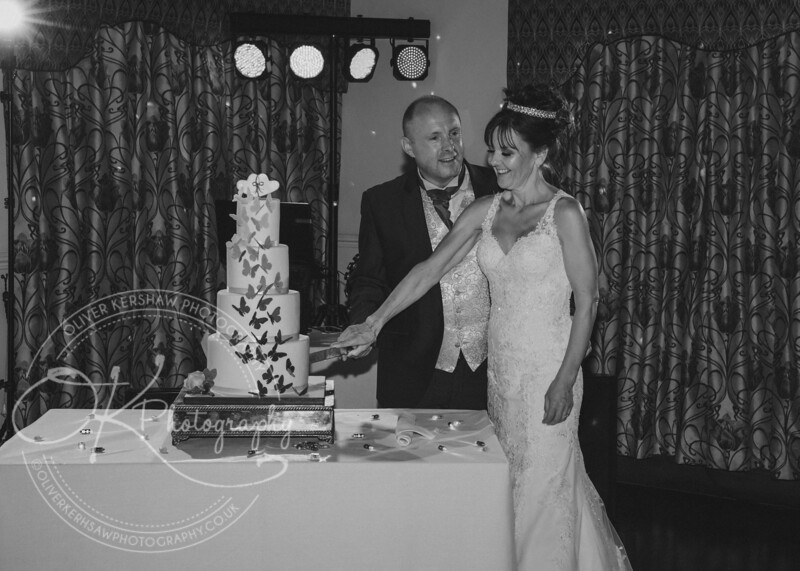 Wedding-Sue & James-By-Oliver-Kershaw-Photography-195348.jpg