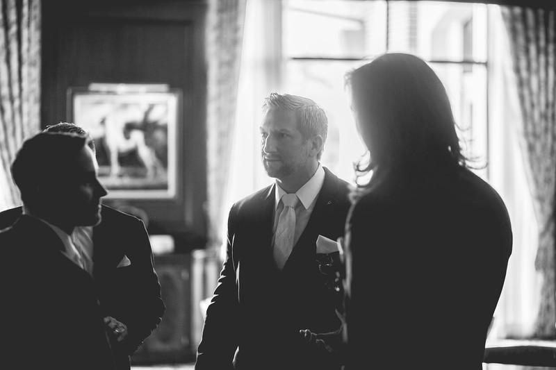 2017-03-04-Marseland Wedding-413.jpg