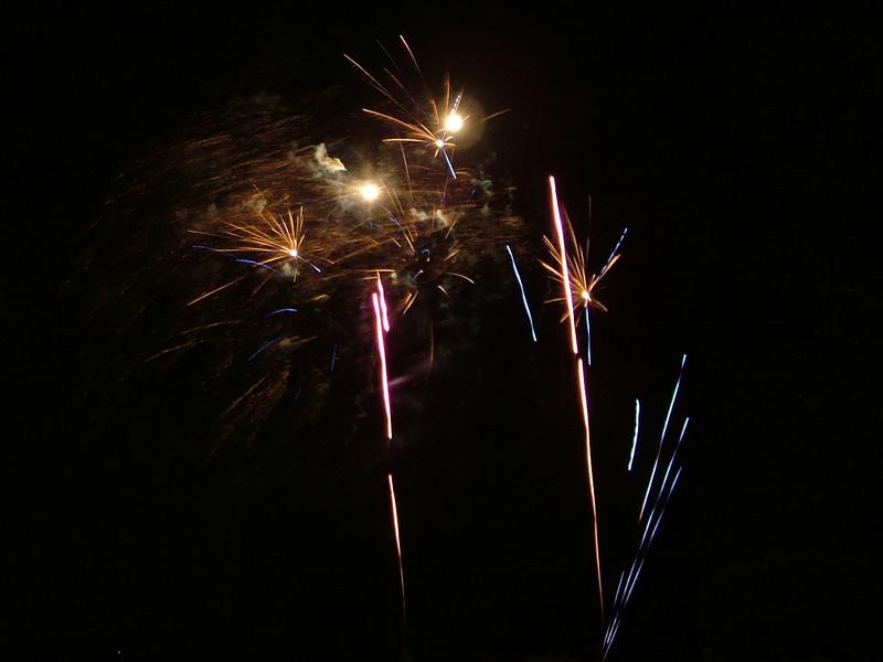 2005_1028tootingfireworks015_edited-1.JPG