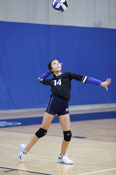 9.8.20 CSN MS VB - A vs SWFL-46.jpg