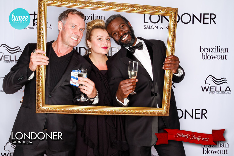 Londoner Holiday Party 2013-253.jpg
