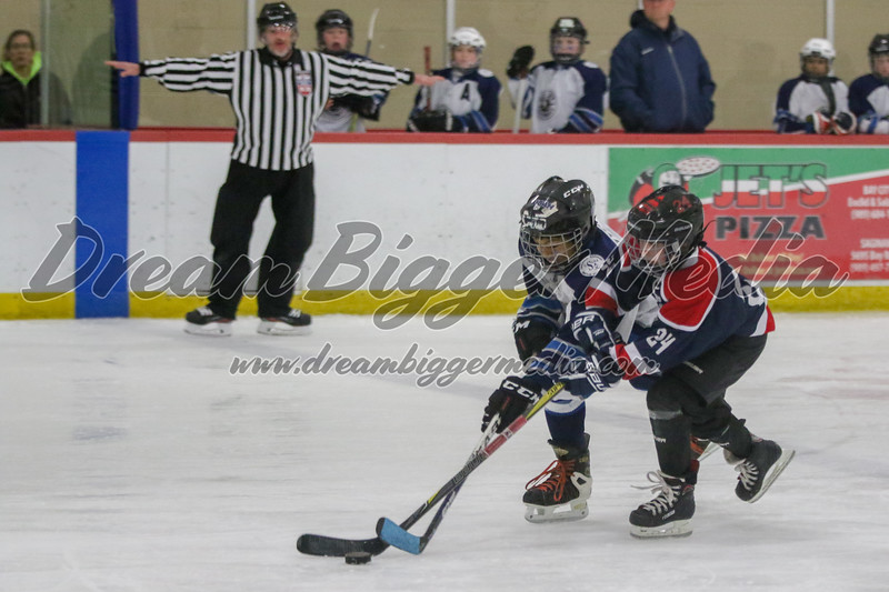 Gladwin Squirts Districts 020820 4713.jpg