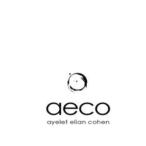 AECO DESIGN