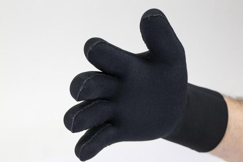 2014-01-24_ROEDER_OP_Glove_0020.jpg
