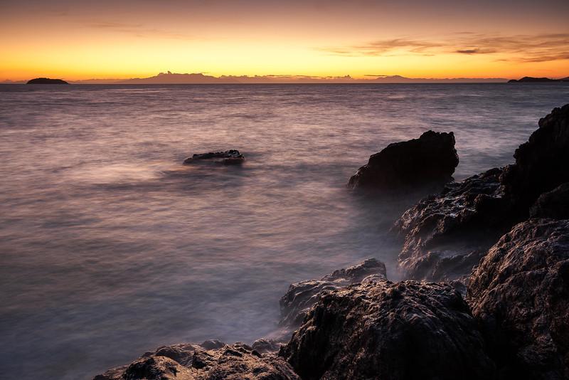 Fiji-1-2.jpg