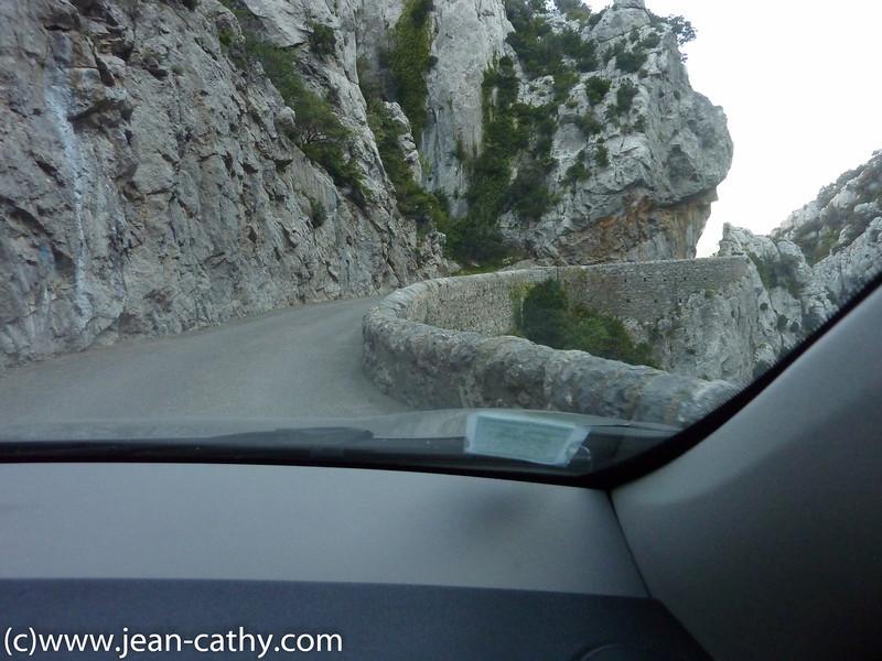 Languedoc Rousillon 2010 -  (36 of 65)