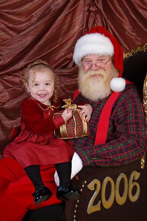 2006.12 - Christmas