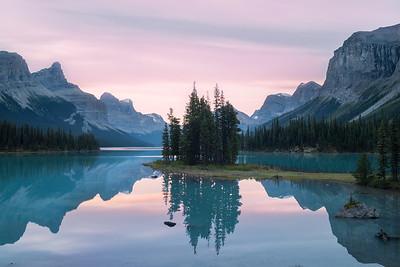 Lakes | Rivers | Waterfalls