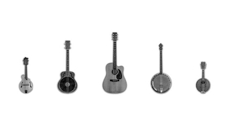 Instrument-header-BW-Facebook.jpg
