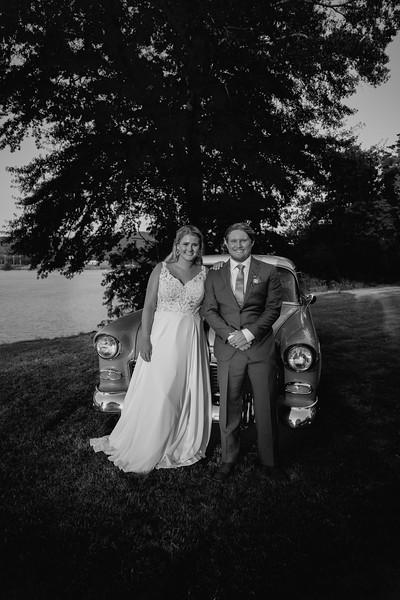 Tice Wedding-761.jpg