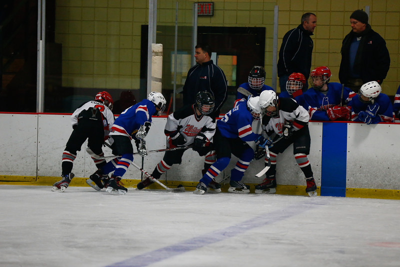 Agawam Hockey-46.jpg