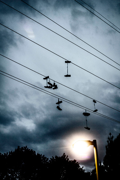 2015_05_11_Shoes_and_Powerlines_d_1927.jpg