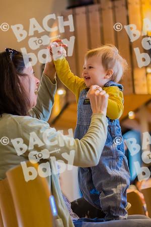 ©Bach to Baby 2017_Laura Ruiz_Putney_2017-04-27_27.jpg