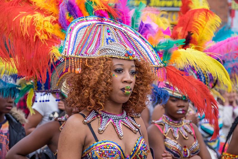 Leeds WI Carnival_009.jpg