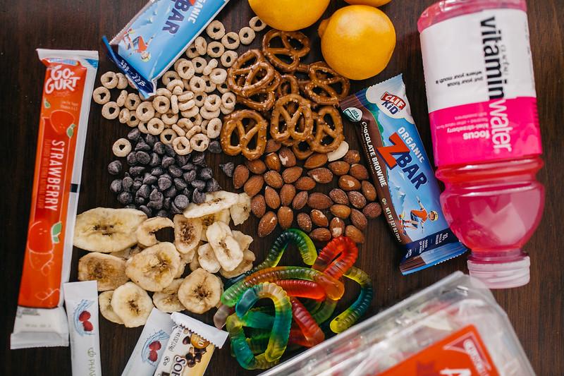 BLOG-Sedona Snacks-1009.jpg