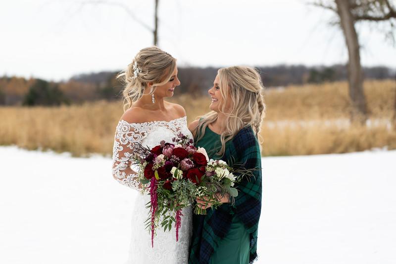 Blake Wedding-628.jpg