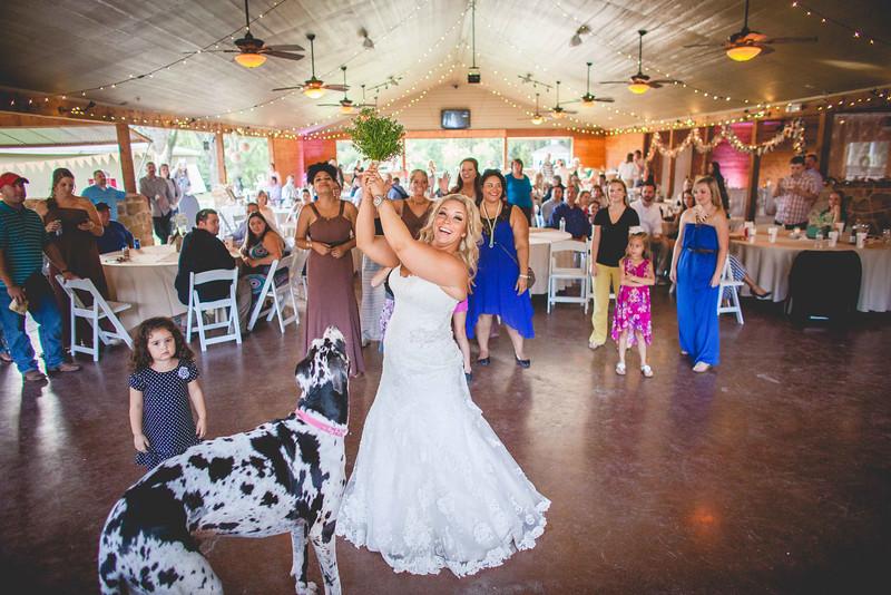 2014 09 14 Waddle Wedding - Reception-710.jpg