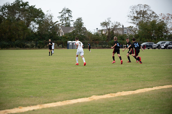 2020 EDP  Fall Cup
