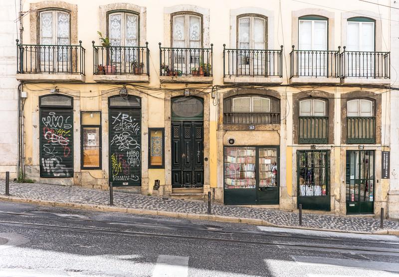 Lisbon 80.jpg