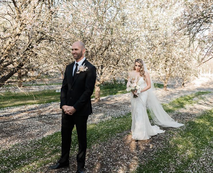 Alexandria Vail Photography Blossom Wedding Allen 004.jpg