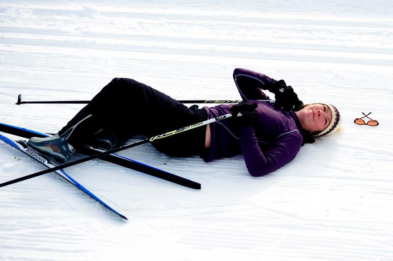 ski-32.jpg