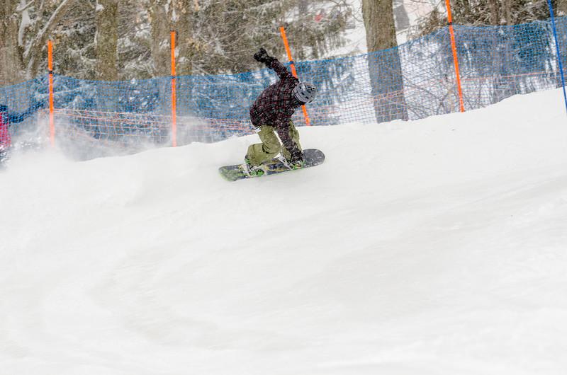 54th-Carnival-Snow-Trails-287.jpg