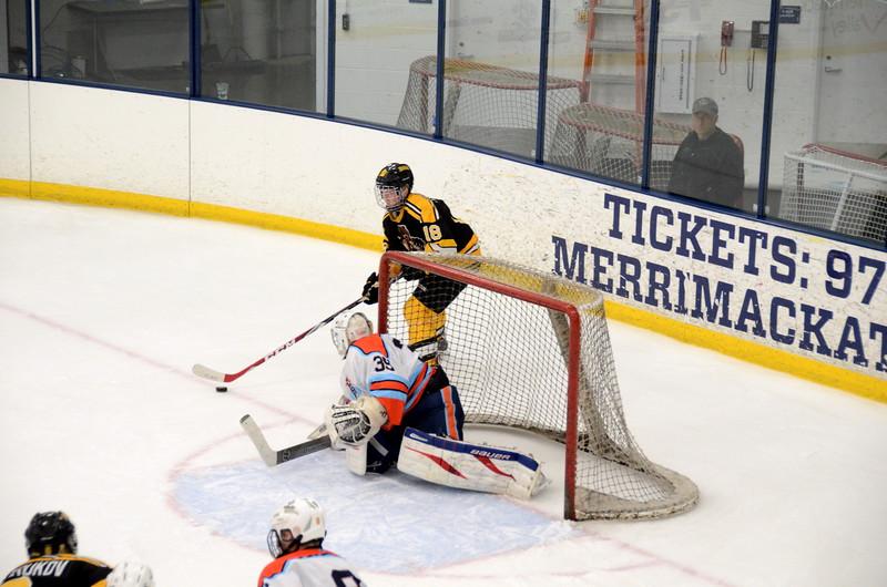 141122 Jr. Bruins Hockey-133.JPG